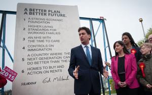 miliband-election-_3289990b