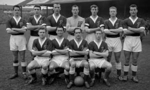 Wales1958